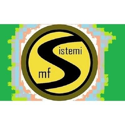 Mf Sistemi - Reti trasmissione dati - installazione e manutenzione Corciano