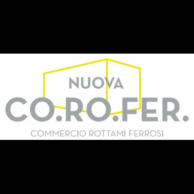 Nuova Co.Ro.Fer. - Rottami metallici Piacenza