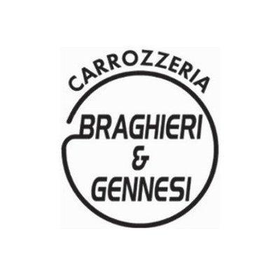 Carrozzeria Braghieri e Gennesi - Carrozzerie automobili Piacenza