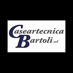 Caseartecnica Bartoli - Centri commerciali, supermercati e grandi magazzini Parma