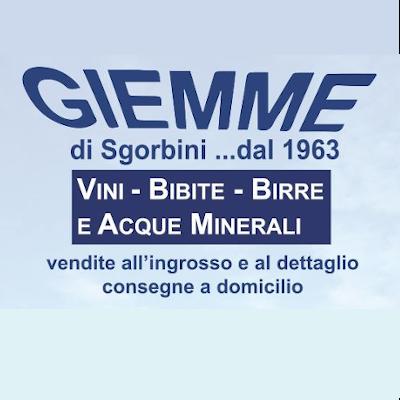 Giemme Sgorbini - Enoteche e vendita vini Rivanazzano Terme
