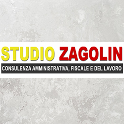 Studio Zagolin Rag. Giuseppe - Consulenza del lavoro Piove Di Sacco