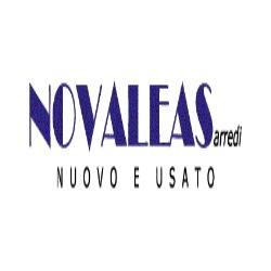 Novaleas - Arredamento uffici Alezio