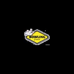 Bowling Grosseto Bms - Sale giochi, biliardi e bowlings Grosseto