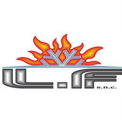 L.F di Bruni e Brinieri - Frigoriferi industriali e commerciali - riparazione Grosseto