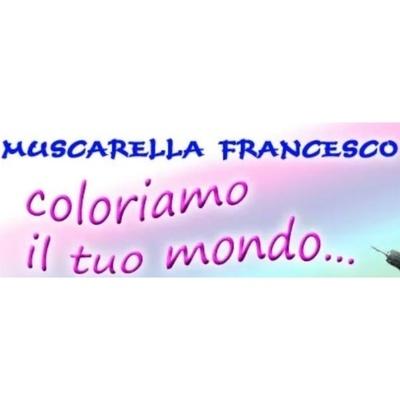 Muscarella Francesco