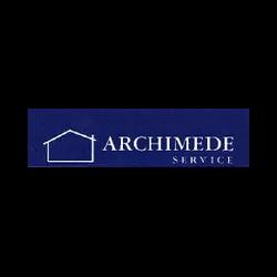Archimede Service - Otto Traslochi - Autonoleggio Caorso