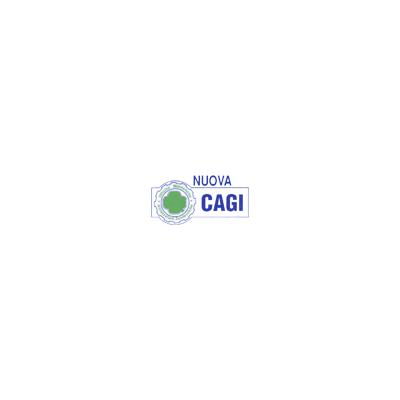 Nuova Cagi - Zootecnia - impianti, macchine ed attrezzature Reggio Emilia