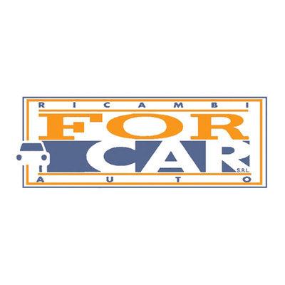For Car Ricambi Auto - Ricambi e componenti auto - commercio Novara