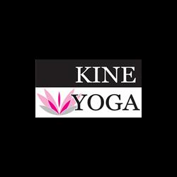 Kine Yoga - Benessere centri e studi Faenza