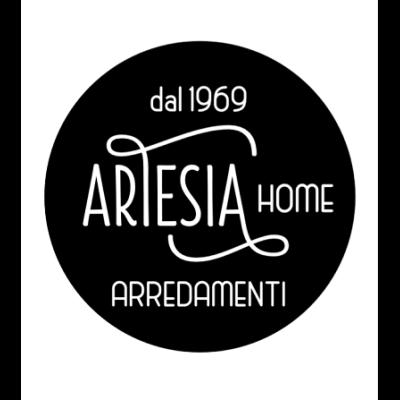 Artesia Home Arredamenti - Arredamenti ed architettura d'interni Altamura