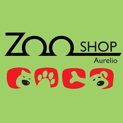 Zoo Shop Aurelio - Animali domestici, articoli ed alimenti - vendita al dettaglio Roma