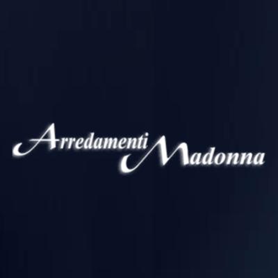 Arredamenti Madonna - Moretti Compact Portici - Doimo Cucine