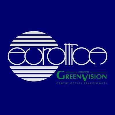 Eurottica - Ottica, lenti a contatto ed occhiali - vendita al dettaglio Piombino