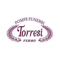 Pompe Funebri Alfa - Fiori e piante - vendita al dettaglio Fermo