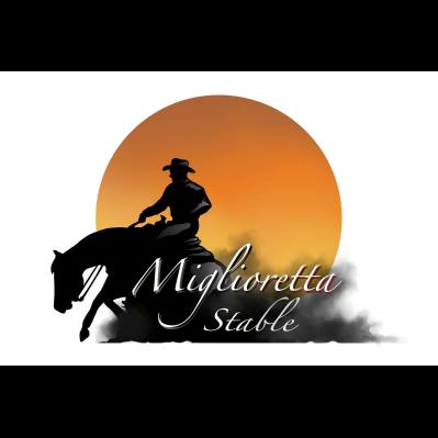 Miglioretta Stable - Sport impianti e corsi - equitazione Miglioretti