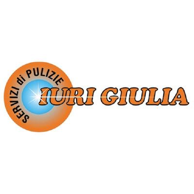 Iuri Giulia - Servizi di Pulizia - Imprese pulizia Udine