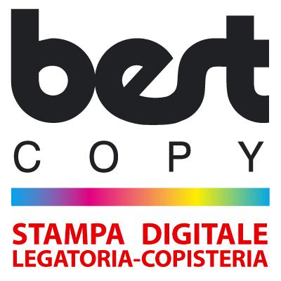 Best Copy - Pubblicita' - insegne, cartelli e targhe Parma