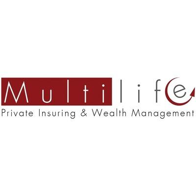 Multilife - Private Insuring & Wealth Management - Investimenti - promotori finanziari Bolzano