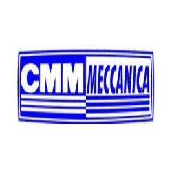 Cmm Meccanica - Acciai inossidabili - lavorazione Susegana