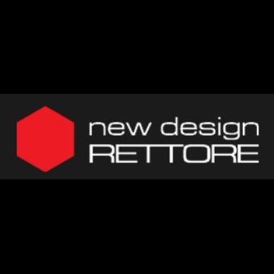 N.d. New Design Rettore