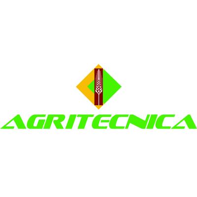 Agritecnica