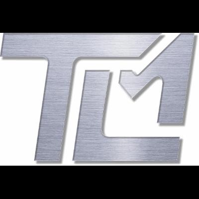 Tlm Srl - Viterie e bullonerie - macchine Tortona