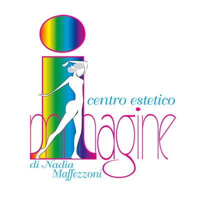 Estetica Immagine - Istituti di bellezza Quinzano D'Oglio