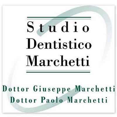Studio Dentistico Marchetti - Dentisti medici chirurghi ed odontoiatri Parma