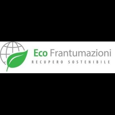 Cicai Arredo Bagno Bologna.C I C A I Societa Cooperativa Consortile Per Azioni Riccione