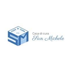 Casa di Cura San Michele - Case di cura e cliniche private Maddaloni