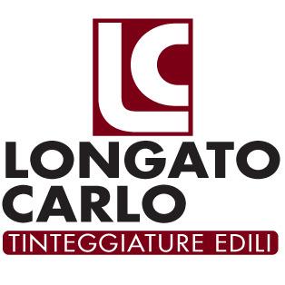 Longato Carlo Tinteggiature Edili Restauro Conservativo - Manutenzione stabili Tribano