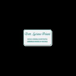 Poiani Dr. Luciano Medico Chirurgo - Odontoiatra - Chirurgo Maxillo-Facciale - Medici specialisti - chirurgia maxillo-facciale San Martino Buon Albergo