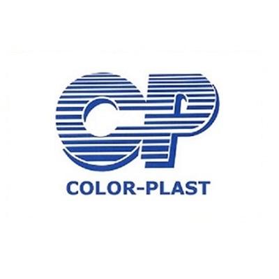 Color-Plast Srl - Materie plastiche in granuli, polveri e pasta Tradate