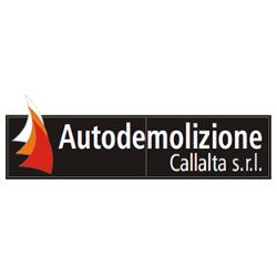 Autodemolizione Callalta - Autodemolizioni San Biagio Di Callalta