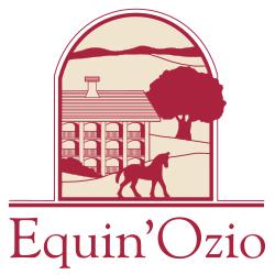 Scuderia Equin'Ozio - Ristoranti - trattorie ed osterie Bairo