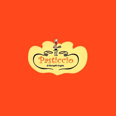 Pasticceria Il Pasticcio - Gelaterie Montescaglioso