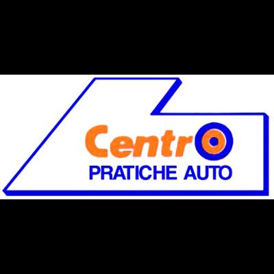 Centro Pratiche Auto - Pratiche automobilistiche Genova