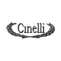 Onoranze Funebri Cinelli - Onoranze funebri Castelliri