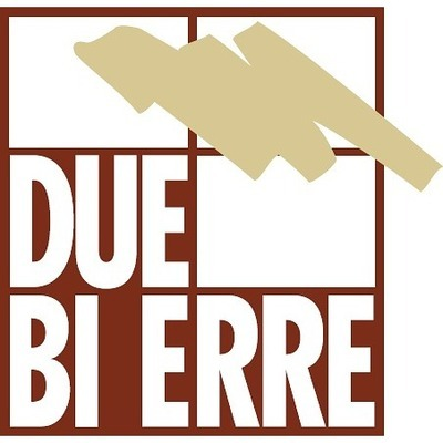 Due Bi Erre - Pavimenti Bolzano
