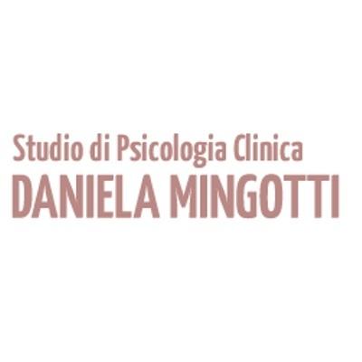Studio di Psicologia Clinica Daniela Mingotti