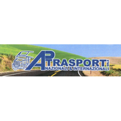 A.P. Trasport Srls - - Autotrasporti Locate