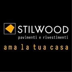 Stilwood Pavimenti e Rivestimenti