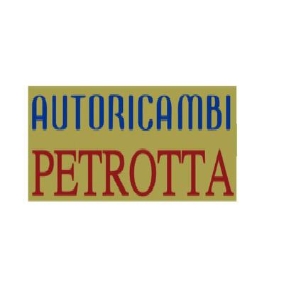 Autoricambi Petrotta Serafino - Guarnizioni per autoveicoli Agrigento