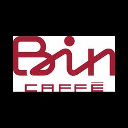 Bin Caffe' Spa - Torrefazione di caffe' ed affini - lavorazione e ingrosso Trevignano