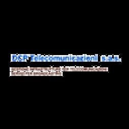 Dcp Telecomunicazioni Srl - Telecomunicazioni - societa' di gestione Povegliano