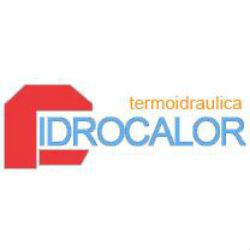 Termoidraulica Idrocalor Sas - Energia solare ed energie alternative - impianti e componenti Nervesa Della Battaglia