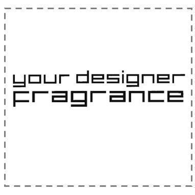 Your Designer Fragrance - Cosmetici, prodotti di bellezza e di igiene Bibbiano