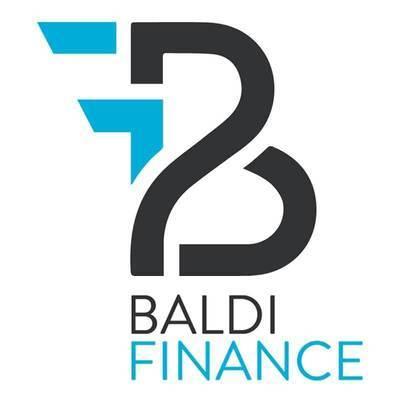 Baldi Finance Spa - Consulenza di direzione ed organizzazione aziendale Milano