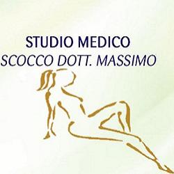 Studio Medico Scocco Dott. Massimo - Medici generici Civitanova Marche
